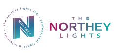 The Northey Lights